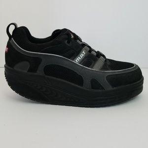 261ec363db1a MBT Shoes - Womens